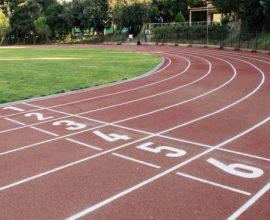 Στις 27/5 επαναλειτουργούν όλες οι Δημοτικές Αθλητικές Εγκαταστάσεις του Δήμου 3Β