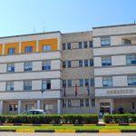 Συνεδριάζει την Τετάρτη (27/5) το Δημοτικό Συμβούλιο του Δήμου Αρταίων