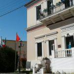 Δήμος Αιγιαλείας: Συνεργασία Δημοτικής Αρχής με τους Προέδρους των Δημοτικών Ενοτήτων