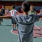 Πως θα λειτουργήσουν τα δημοτικά σχολεία και τα νηπιαγωγεία – Έτσι ελήφθη η απόφαση