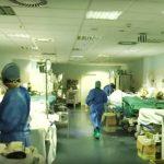 Στα «όρια» του το σύστημα υγείας της Χιλής – Σχεδόν 70.000 τα κρούσματα