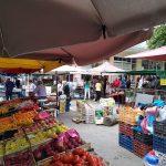 ΠΔΜ: Εντείνονται οι έλεγχοι στις λαϊκές αγορές από μικτά κλιμάκια των αρμόδιων υπηρεσιών