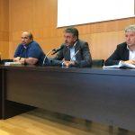 Ο Δήμαρχος Γρεβενών για την Πυροπροστασία ενόψει Θερινής Περιόδου
