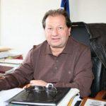 Δήμαρχος Αιγιαλείας: «Πάγιο αίτημα της τοπικής κοινωνίας, η παραμονή στο Αίγιο του τμήματος του Πανεπιστημίου Πατρών»