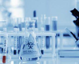 Κορονοϊός: Διακόπηκε κλινική δοκιμή με υδροξυχλωροκίνη μετά το καμπανάκι από ΠΟΥ