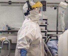 Ιαπωνία: Αναβλήθηκε η έγκριση χρήσης του φαρμάκου Avigan κατά του κορονοϊού