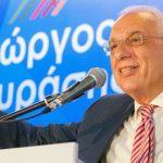 Χαλάνδρι σε Δράση: «Δεν ψηφίσαμε τις σπατάλες για την προβολή της δημοτικής αρχής Ρούσσου»