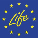 Ο Δήμος Βάρης Βούλας Βουλιαγμένης βασικός εταίρος στο ευρωπαϊκό πρόγραμμα LIFE IP CEI-GREECE