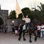 Δήμος Μεσολογγίου: «Το παραδοσιακό πανηγύρι του Αη Συμιού δεν θα έχει φέτος την μορφή που όλοι γνωρίζουμε»