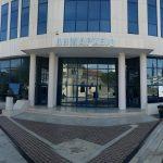 Δήμος Αγίας Βαρβάρας: Διανομή αγαθών στους ωφελούμενους Τ.Ε.Β.Α 11 και 12 Ιουνίου στη ΒΙΟΧΡΩΜ