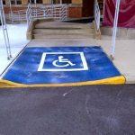 Δήμος Τρικκαίων: 301.940€ για ράμπες και τουαλέτες ΑμεΑ σε 92 σχολεία