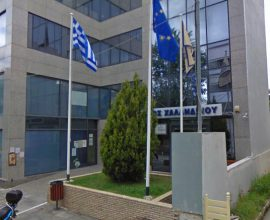 Ο Δήμος Χαλανδρίου στηρίζει τις επιχειρήσεις και τους εργαζομένους στην πόλη