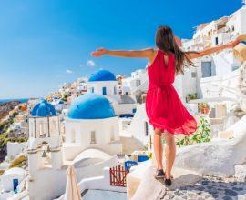 Πως θα λειτουργούν φέτος ξενοδοχεία, ενοικιαζόμενα δωμάτια, κατασκηνώσεις – Όλοι οι κανόνες