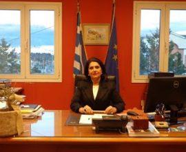 Συγκροτήθηκε η Περιφερειακή Επιτροπή Διαβούλευσης της Περιφέρειας Ιονίων Νήσων
