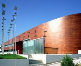 Συνεδρίαση του Δημοτικού Συμβουλίου Δήμου Παλλήνης την Τρίτη 2 Ιουνίου