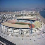 Δήμος Ηρακλείου: Οδηγίες για την ορθή χρήση των χώρων του Παγκρητίου Σταδίου