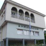 Συνεργασία του Δήμου Η.Π. Νάουσας με την ΕΤΑΠ Λευκωσίας