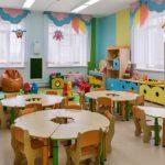 Ηλεκτρονικά οι εγγραφές για τους Δημοτικούς Βρεφικούς και Παιδικούς Σταθμούς στην Καλαμαριά