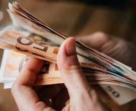 Φορολοταρία: Δείτε αν κερδίσατε 1.000 ευρώ