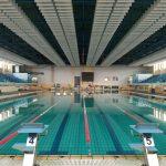 Δήμος Εορδαίας: Ξεκινάει η λειτουργία του Δημοτικού Κολυμβητηρίου Πτολεμαΐδας