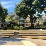 Οι προτάσεις του Δημάρχου Αγίας Παρασκευής για την πλατεία του Αη Γιάννη που πέρασαν κατά πλειοψηφία