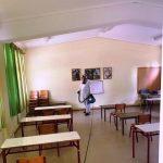 Σε πλήρη και ασφαλή λειτουργία τα σχολεία του Δήμου Βόλβης