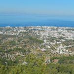 Περιφέρεια Νοτίου Αιγαίου: Εγκρίθηκε η ανάθεση της κατασκευής δικτύου που θα υδροδοτήσει την Ιαλυσό