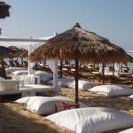 Νέοι κανόνες για τις παραλίες: Οι αλλαγές και τα «τσουχτερά» πρόστιμα
