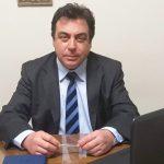 Δήμος Πύργου: «Στηρίζουμε την τοπική αγορά»
