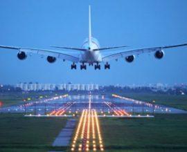 Και τον Ιούνιο η υποχρεωτική καραντίνα ταξιδιωτών που εισέρχονται στην Ελλάδα