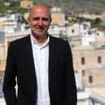 Δήμαρχος Λέρου: «Να κηρυχθεί το νησί σε κατάσταση έκτακτης ανάγκης»