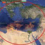 Η Ελλάς σε έναν «κύκλο φωτιάς» – Μέρος Β': Το «άγνωστο» Μαυροβούνιο