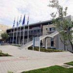 Με 46 θέματα στην Ημερήσια Διάταξη θα πραγματοποιηθεί η 10η τακτική συνεδρίαση του Δ.Σ. Θεσσαλονίκης