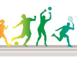 Επαναλειτουργία αθλητικών εγκαταστάσεων Δήμου Θηβαίων