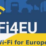 Δωρεάν πρόσβαση WI-FI σε 3 πλατείες του Δήμου Γαλατσίου
