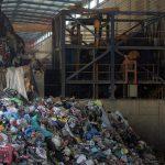 Μέτρα επιτήρησης και προστασίας για τους ΧΑΔΑ στην Περιφέρεια Πελοποννήσου ζητεί το υπουργείο Περιβάλλοντος
