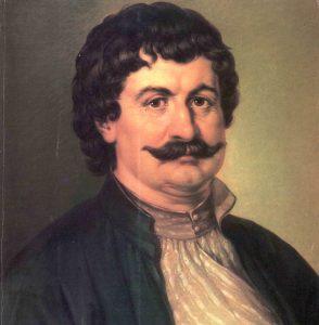 Ρήγας Βελεστινλής (Φεραίος): Ο πρόδρομος και πρωτεργάτης του Νεοελληνικού Διαφωτισμού και της Επανάστασης