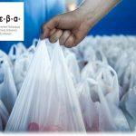 Διανομή τροφίμων στους δικαιούχους του ΤΕΒΑ από τους Δήμους Ορεστιάδας – Διδυμοτείχου