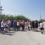 Δήμαρχος Δέλτα: «Πειρατική εισβολή τα νέα πλευρικά διόδια των Μαλγάρων»