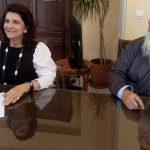 ΠΙΝ: Αρχίζει η αποκατάσταση της ιστορικής Μονής των Αγίων Θεοδώρων στην Κέρκυρα