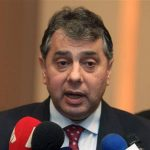 Κορκίδης πρόεδρος Ε.Β.Ε.Πειραιά: Μποϋκοτάζ στα τουρκικά προϊόντα
