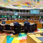 Εκλογή προέδρου του Eurogroup- Ποίοι είναι οι υποψήφιοι