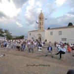 Δήμος Σπετσών: Παρουσιάστηκαν οι Επιτροπές «ΣΠΕΤΣΕΣ 2021-ΣΤΟ ΣΤΑΥΡΟΔΡΟΜΙ ΤΗΣ ΙΣΤΟΡΙΑΣ»
