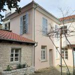 Δήμος Ιωαννιτών: Αποκατάσταση κι αξιοποίηση του Αρχοντικού Ισμήνης Τζαβέλλα