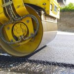 Δήμος Ιωαννιτών: Νέα έργα ενέκρινε η Οικονομική Επιτροπή
