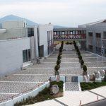 Καταδικάζει την απόφαση Εντογάν για την Αγία Σοφία με ψήφισμα του το Δημοτικό Συμβούλιο Πυλαίας – Χορτιάτη