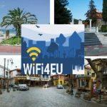 Δήμος Αριστοτέλη: Ελεύθερο WiFi σε έξι κεντρικά σημεία – βήμα για αλλαγή εποχής και στον τομέα των νέων τεχνολογιών