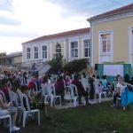 Συνεχίζεται σε Καστοριά και Δημοτικές Ενότητες το καλοκαιρινό πρόγραμμα πολιτιστικών εκδηλώσεων του Δήμου