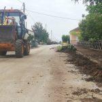 Δήμος Τρικκαίων: Αποκατάσταση ζημιών και στήριξη κατοίκων στο Ρίζωμα