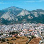 Κορoνοϊός: Παράταση των μέτρων καραντίνας στην Ξάνθη – Τι αποφασίστηκε
